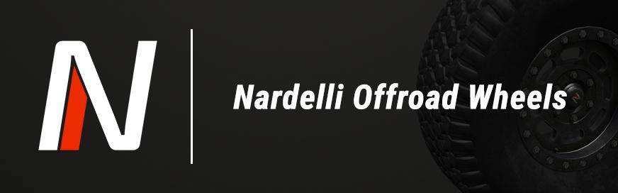 naroff_preview.jpg