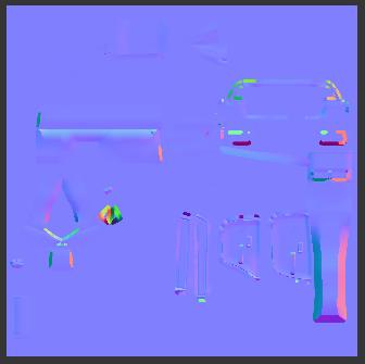 upload_2020-1-12_11-49-17.png