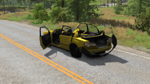 how to get the nodegrab in beamng drive