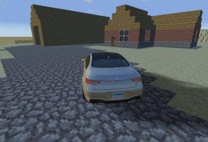 remake garage