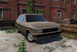 WhatNot's Real Life Car Pack v8 *Final Update Read ...