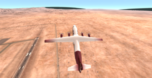 Plane Crashes / Stories Thread | Page 8 | BeamNG