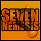 Sevennemesis