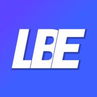 LucasBE