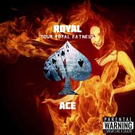 RoyalAce2000