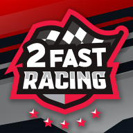 2Fast Racing