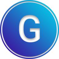 GameNoobTV