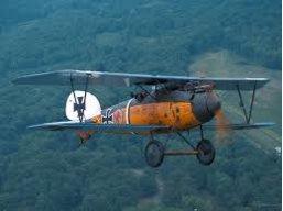 airman426