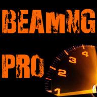 BeamNg_Pro