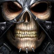 Zero_code_name_Reaper
