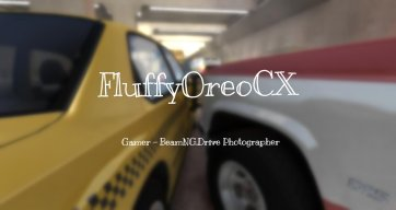 FluffyOreoCX