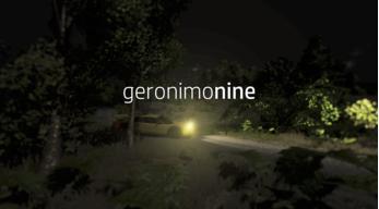 geronimo9