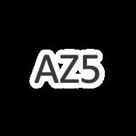 AadamZ5