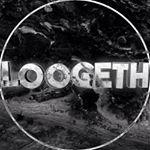 Loogeth