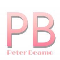Peter Beamo