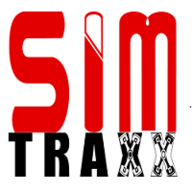 SIM TRAXX