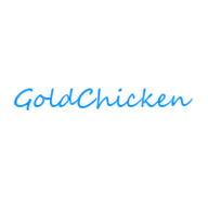 GoldChicken