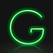 Gmx_Gamer