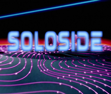 Soloside