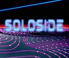 Soloside