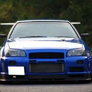 Racer_7070