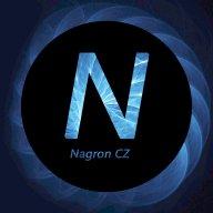 NagronCZ