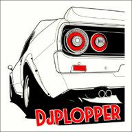 Djplopper