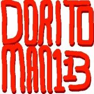 DoritoMan113