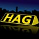 HagDerVriese