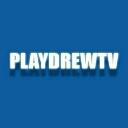 playdrewtv