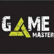 GameMaster 12