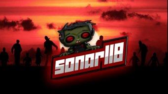 Sonar118