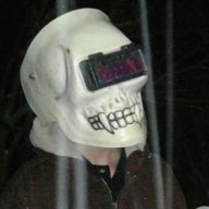 Gasoline_boy 2