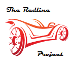 The Redline Project