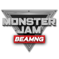 BNG Monster Jam