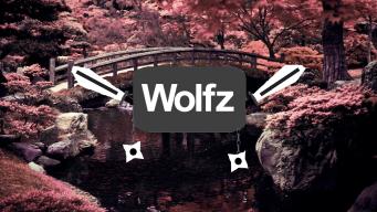 WolfArmyYT