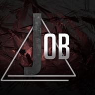 jobjox