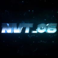NVT_06