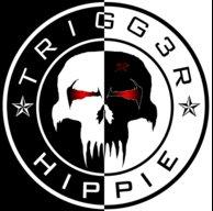 Trigg3rHippie
