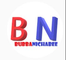 Bubbanichabee