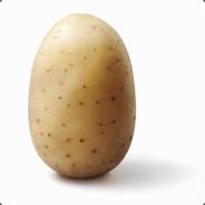 PotatoCubes