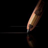 Eco-Leaf