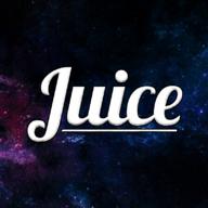 Juiceoholic