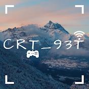 Crt_93t