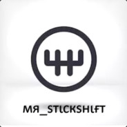 Mr_StickShift