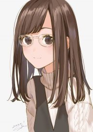 Yuko~chan