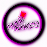 NooKNooK272