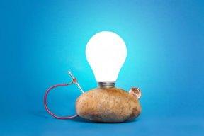 PotatoReactor9