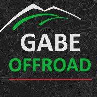 Gabe Choate