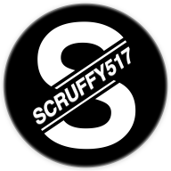 Scruffy517